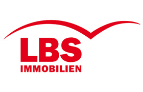 lbs_immobilien